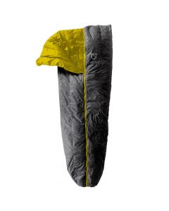 NEMO Banshee 20 Degree Sleeping Bag - 1