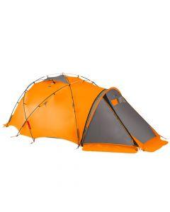 NEMO Chogori 3 Person Mountaineering Tent - 2