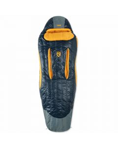 NEMO Disco Men's 15 Degree Down Sleeping Bag