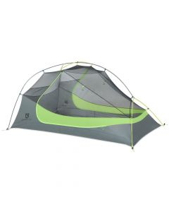 NEMO Dragonfly Ultralight 2 Person Backpacking Tent - 1
