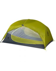 NEMO Dragonfly Ultralight 3 Person Backpacking Tent