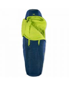 NEMO Forte 20 Degree Synthetic Sleeping Bag