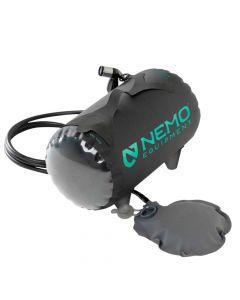 NEMO Helio Pressure Shower - Main