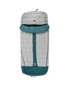 NEMO Jazz™ Luxury Sleeping Bag 1