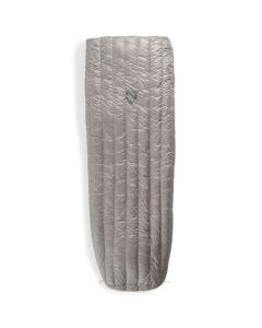 NEMO Siren 45 Degree Sleeping Bag - 1