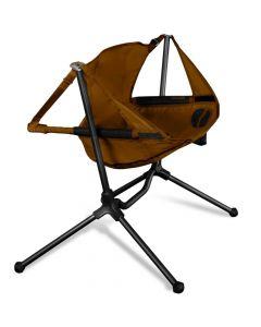 NEMO Stargaze Camp Chair - Monarch