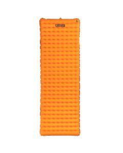 NEMO Tensor Alpine Sleeping Pad - 1