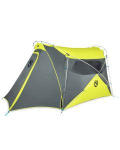 NEMO Wagontop 4 Person Camping Tent