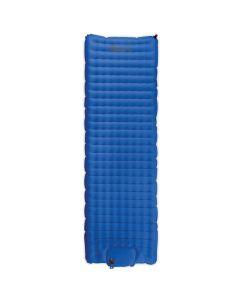 NEMO Vector™ Insulated Sleeping Pad 1