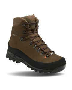 Crispi Nevada HTG GTX Insulated Hunting Boot