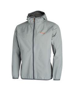 Sitka Nimbus WS Jacket - Granite