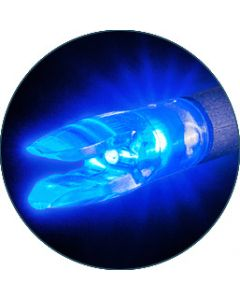 Nockturnal-G Lighted Nocks