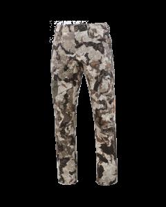 Nomad Highrange Pant - Front