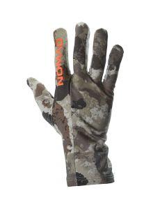 Nomad Liner Glove