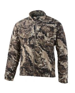 Nomad Outdoor Hardfrost Men's Insulated Jacket - Front