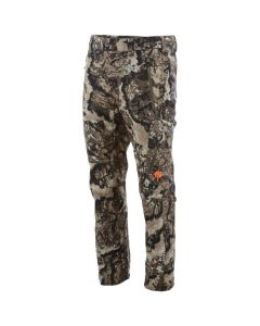 Nomad Signpost Pant - Veil Whitetail - Front