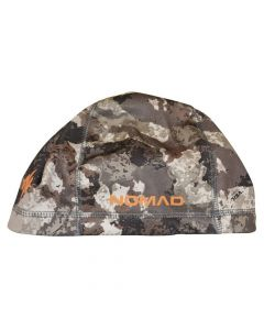 Nomad Southbounder Beanie