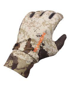 Nomad Heartwood LVL1 Liner Glove 1