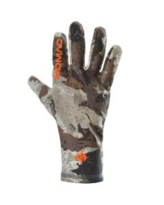 Nomad Southbounder Fleece Glove