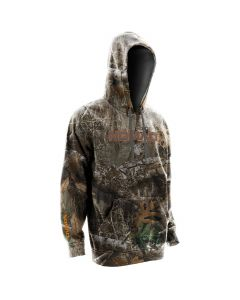 Nomad Southbounder Camo Hoodie 1