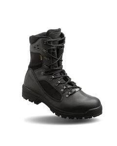 Crispi Oasi GTX Boot