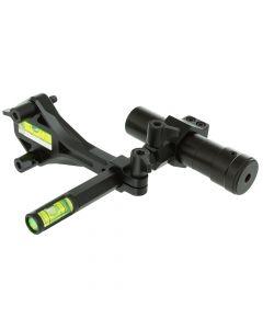 OMP Tru-Center Laser Alignment Tool