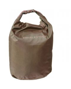 Eberlestock Dry Bag - 5-Liter Dry Earth