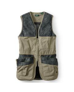 Orvis Clays Shooting Vest