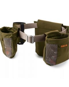 Orvis Hybrid Dove and Clays Belt