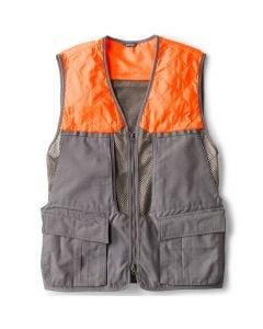 Orvis Men's Upland Hunting Vest