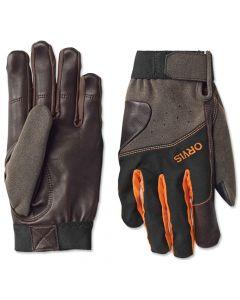 Orvis Pro LT Hunting Gloves