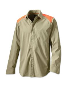 Orvis Pro LT Hunting Long Sleeve Shirt