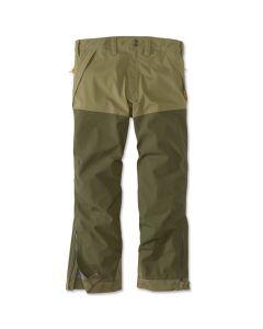 Orvis Toughshell Waterproof Upland Pants