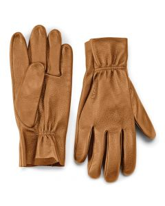 Orvis Uplander Shooting Gloves