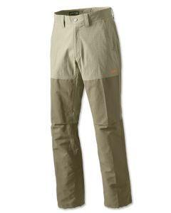 Orvis Pro LT Hunting Pants