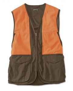 Orvis Upland Hunting Vest