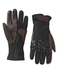 Orvis Waterproof Hunting Gloves