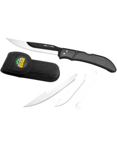Outdoor Edge RazorBone Folding Knife