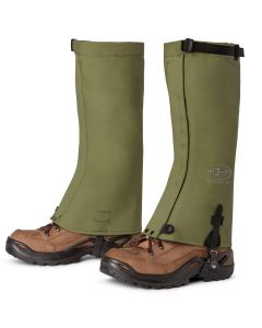 Outdoor Vision Ram River Gaiters