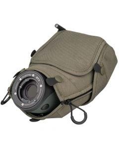 Outdoor Vision Swarovski BTX Eyepiece Model Stay-On Case