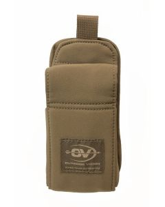 Outdoor Vision GPS Pouch Coyote
