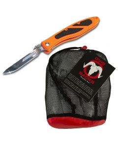 Ovis Sacks Ready-To-Hunt Kill Kit - Piranta Edge