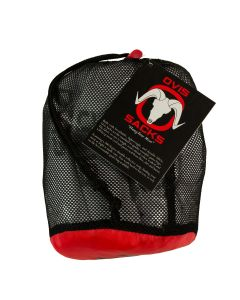 Ovis Sacks Lightweight Game Bags