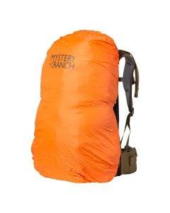 Mystery Ranch Pack Fly - Blaze Orange