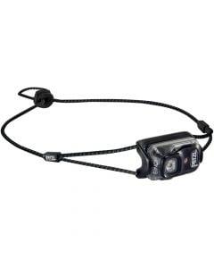 Petzl BINDI 200 Lumens Headlamp - Black