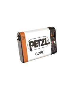 Petzl ACCU CORE Rechargable Battery