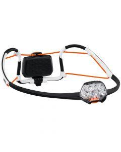 Petzl IKO Core 500 Lumen Headlamp