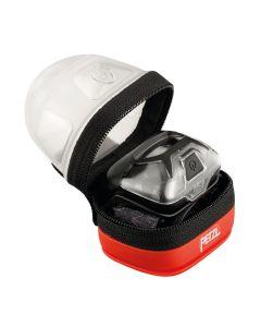 Petzl Noctilight Ambient Diffuser Carry Case - Open
