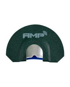 PHELPS AMP Green