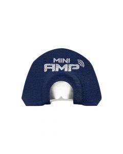 Phelps Blue Mini-AMP Diaphragm Call